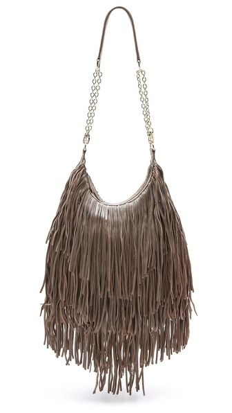 Monserat De Lucca Bochoa Shoulder Bag $247