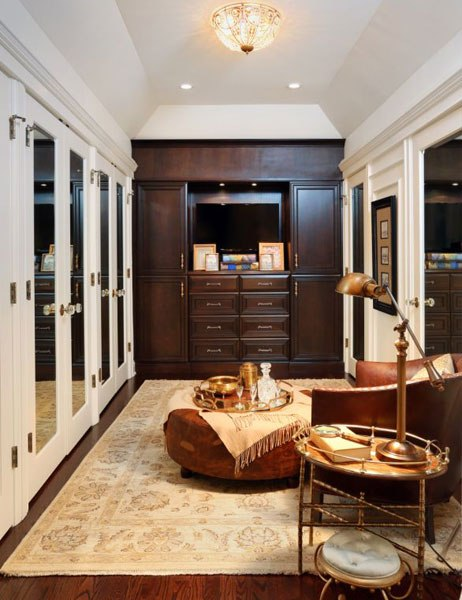 Hinsdale, IL.  Designers:  Stephanie Bryant of Normandy Remodeling and Jill Renner.