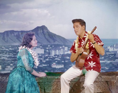 blue hawaii 2
