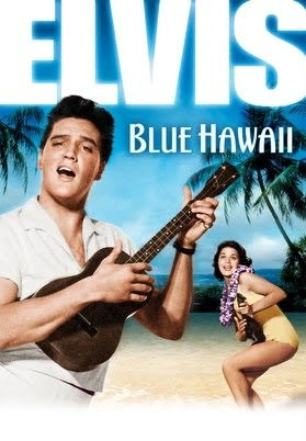 blue hawaii 8