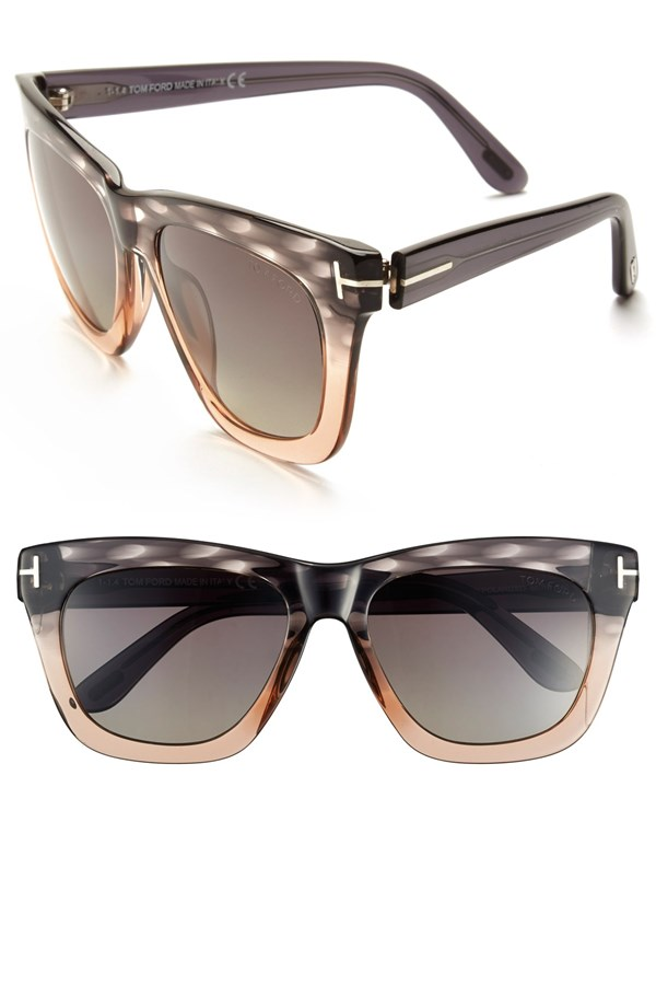 Tom Ford 'Celina' $455