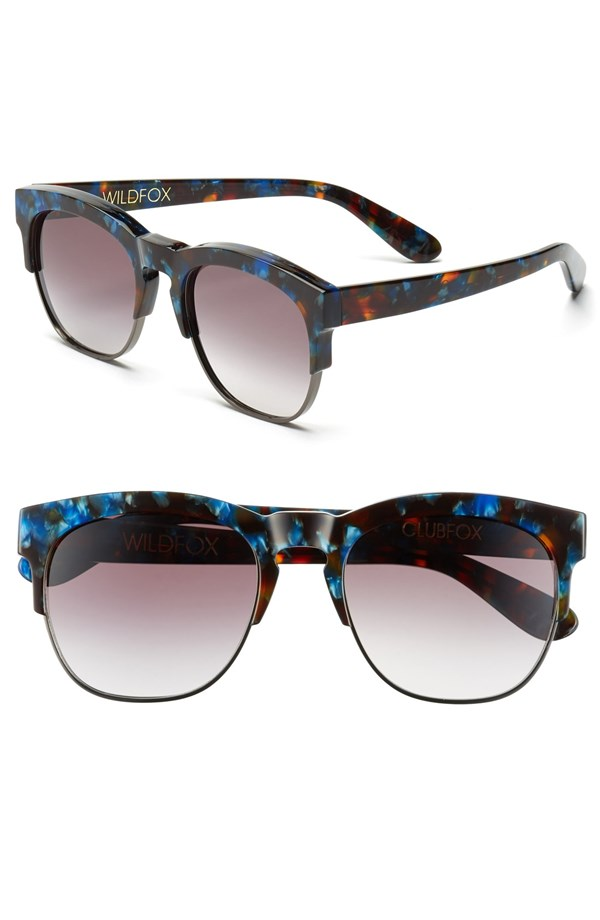 Wildfox 'Club Fox' $169