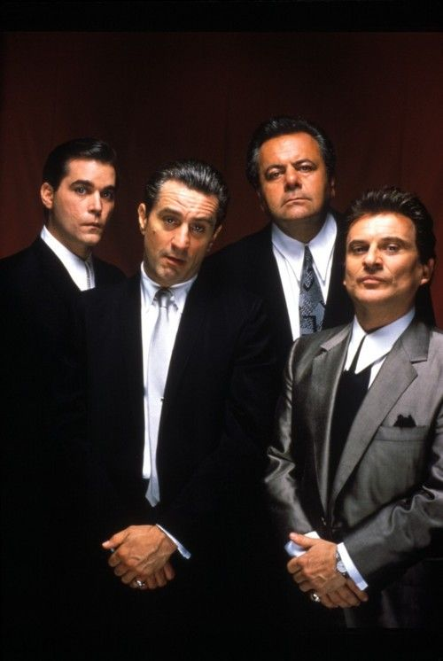 goodfellas 3
