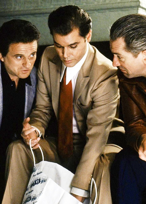 goodfellas 6