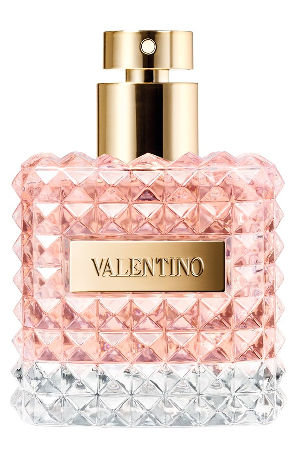 Valentino 'Donna' Fragrance (Nordstrom Exclusive) $130