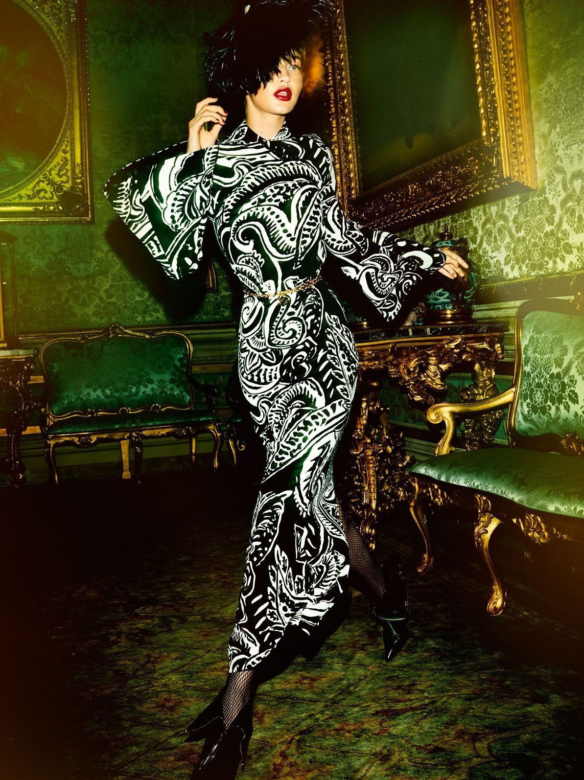 gigi-hadid-by-mario-testino-for-vogue-paris-november-2016-228