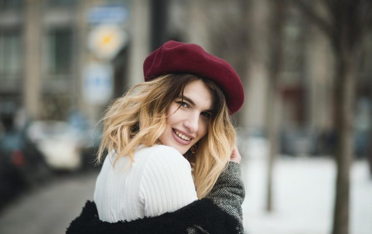 6 Timeless Styles for Winter